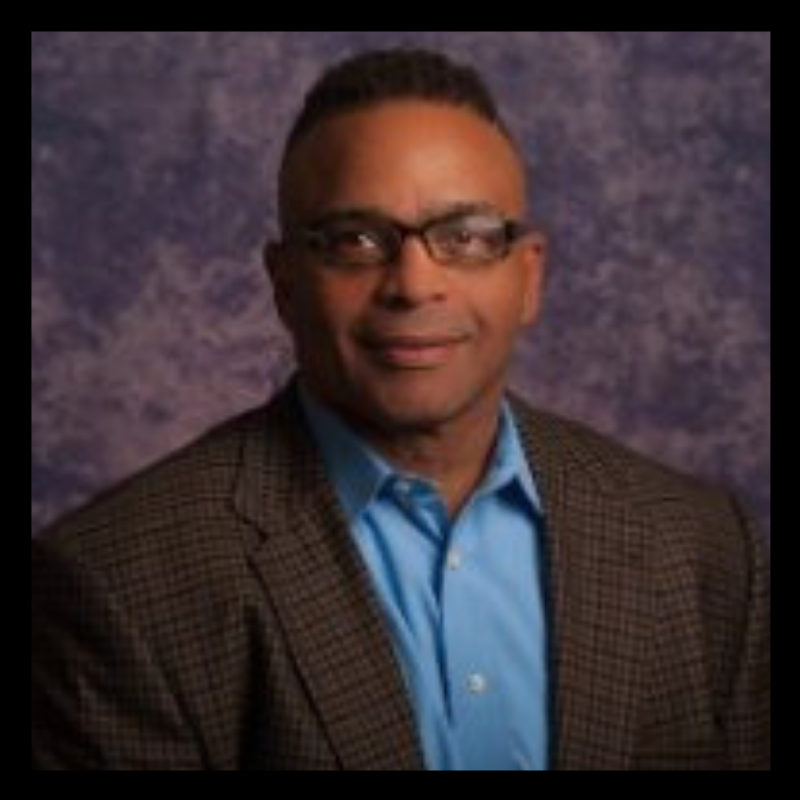 Rick Martin - AsurionDirector of Compassion Forward - Asurion Philanthropy