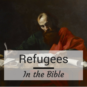 refugees-in-the-bible
