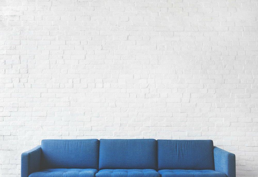 couch-brick-wall.jpg
