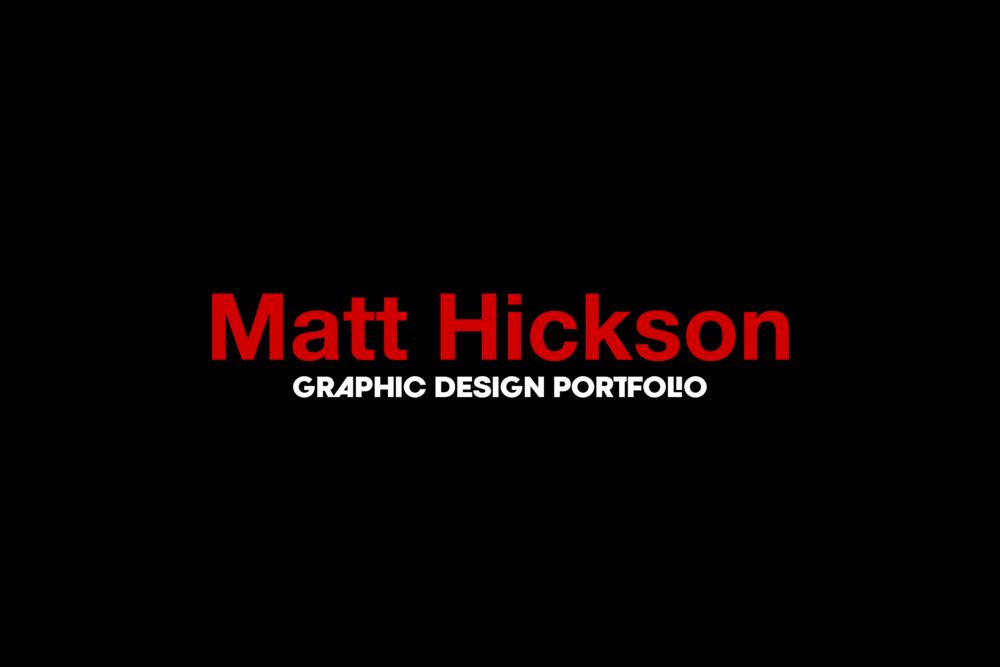 Portfolio Online.png