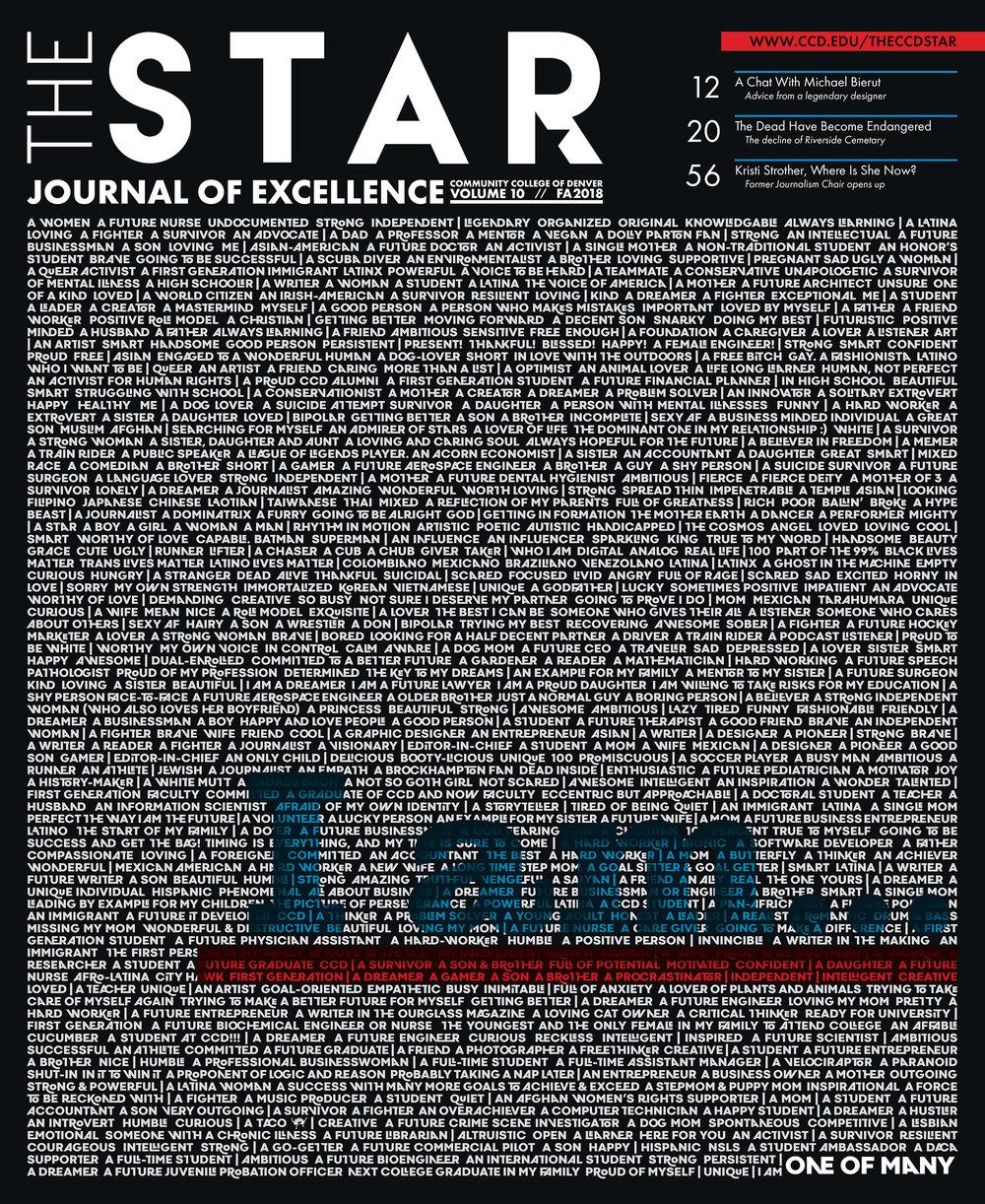 Star Cover Final-1.jpg