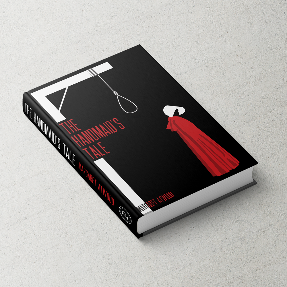Handmaid cover 4.png