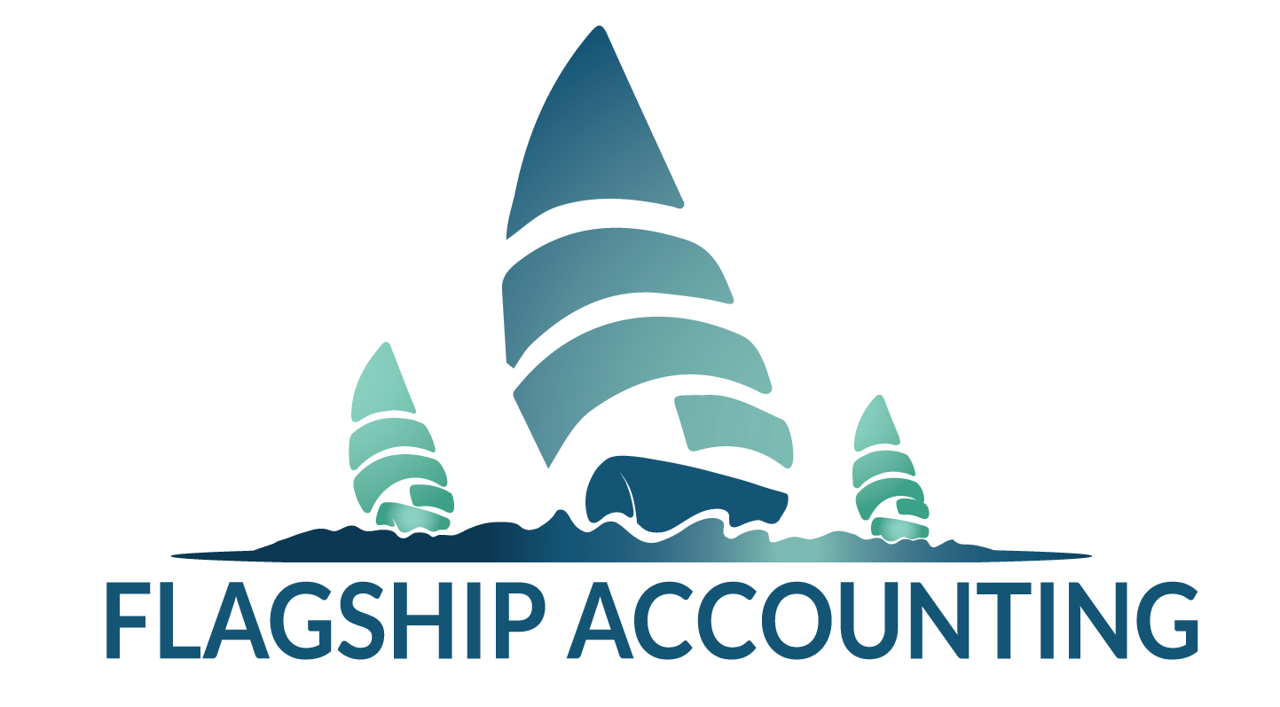 Flagship Accounting