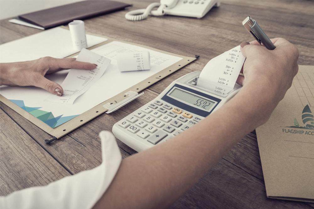 Flagship-Bookkeeping-Header.jpg