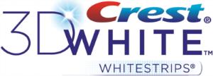 Crest_Logo.png