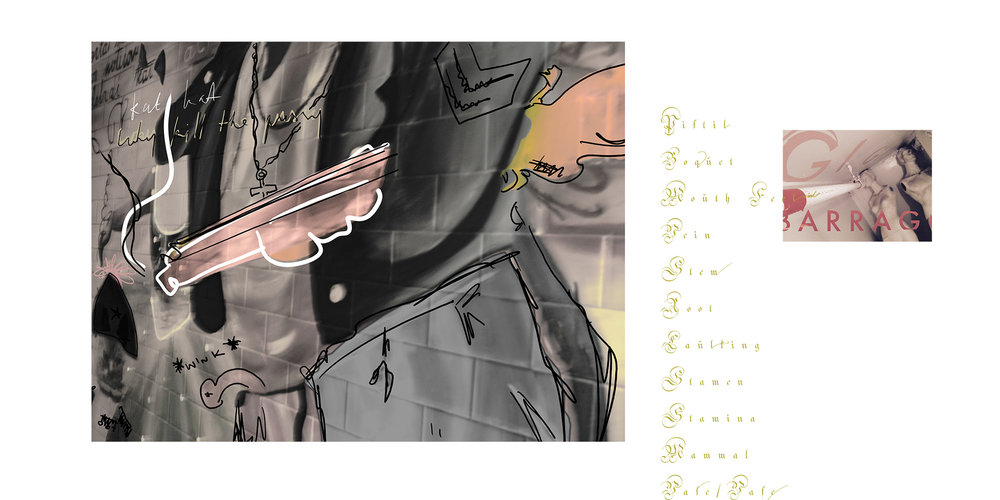 GiGi BARRAGi Portfolio Book Layout p8.jpg