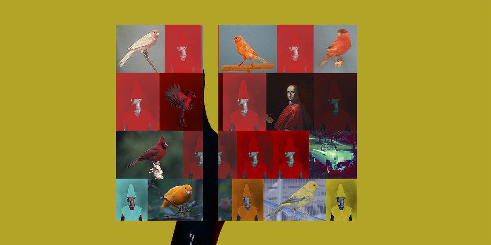 GiGi BARRAGi Portfolio Book Layout p10.jpg
