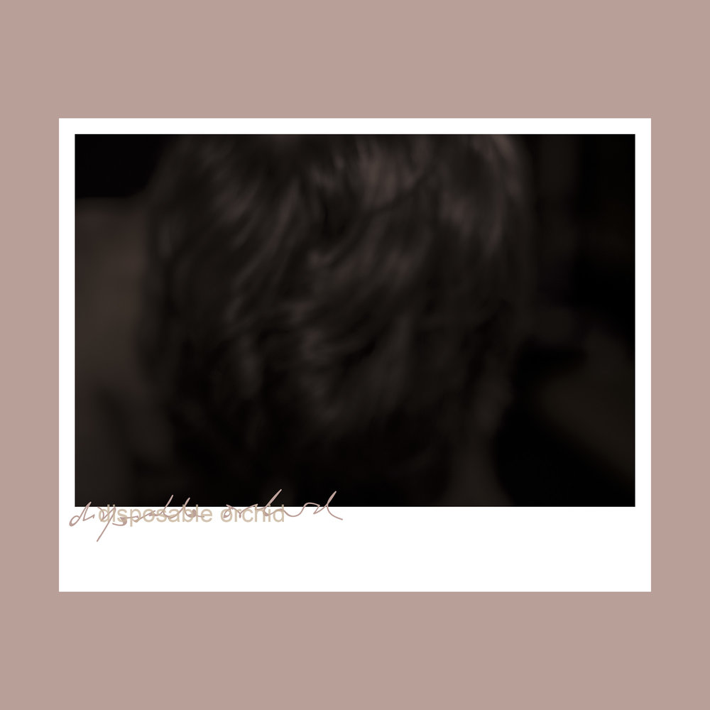 _AZS9026 rd polaroid 2000PROD.jpg