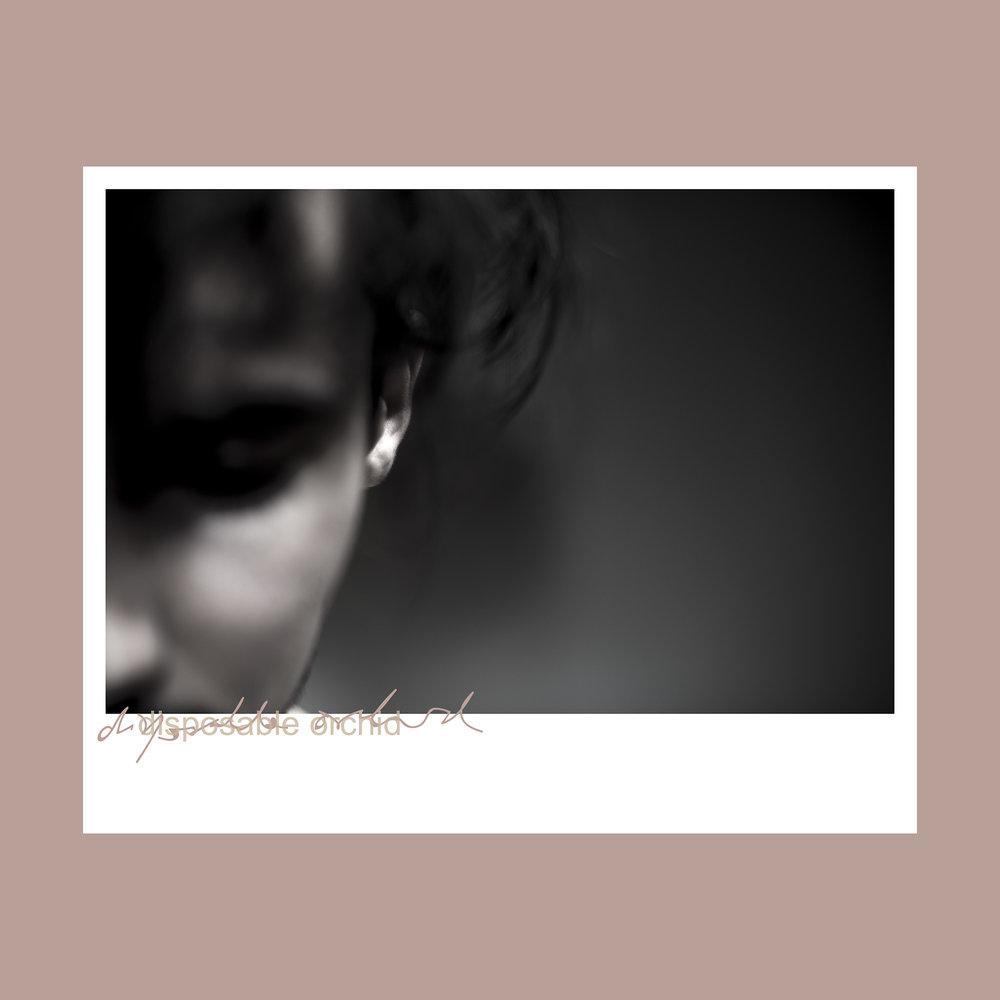 _AZS9111 rd polaroid 2000PROD.jpg