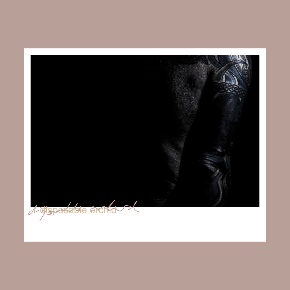 _AZS9531 ron polaroid 2000PROD.jpg