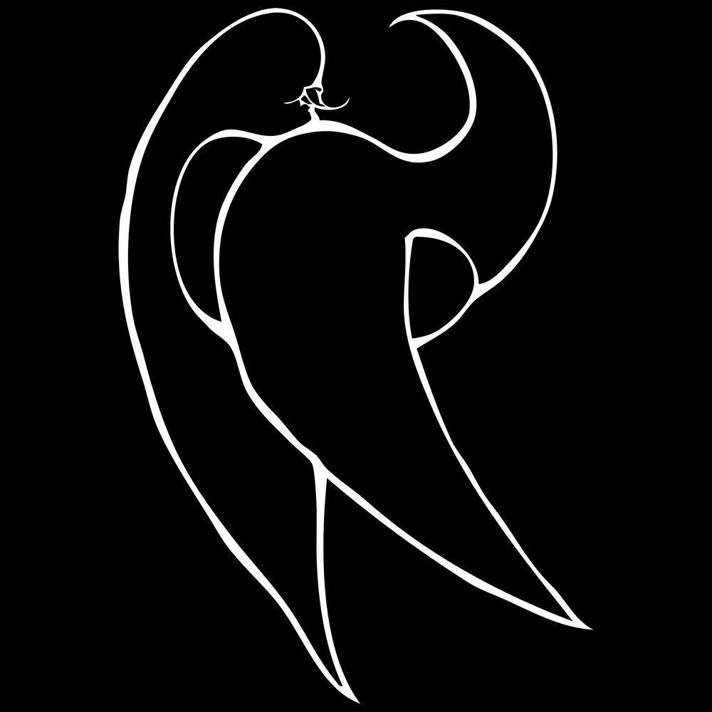 13 SATURDAY NIGHT SPECIAL 2 SPARO photo graphic Sparo Bird Logo Hard Outline.jpg