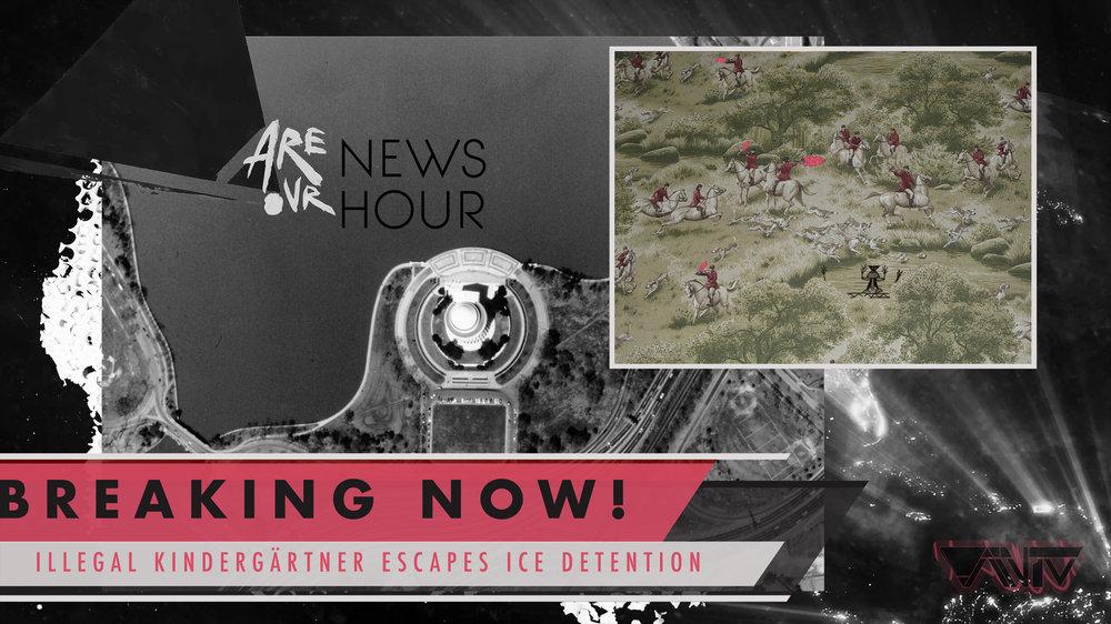 11 AFROILLUMINATI AINTV ARE OUR NEWS HOUR.jpg