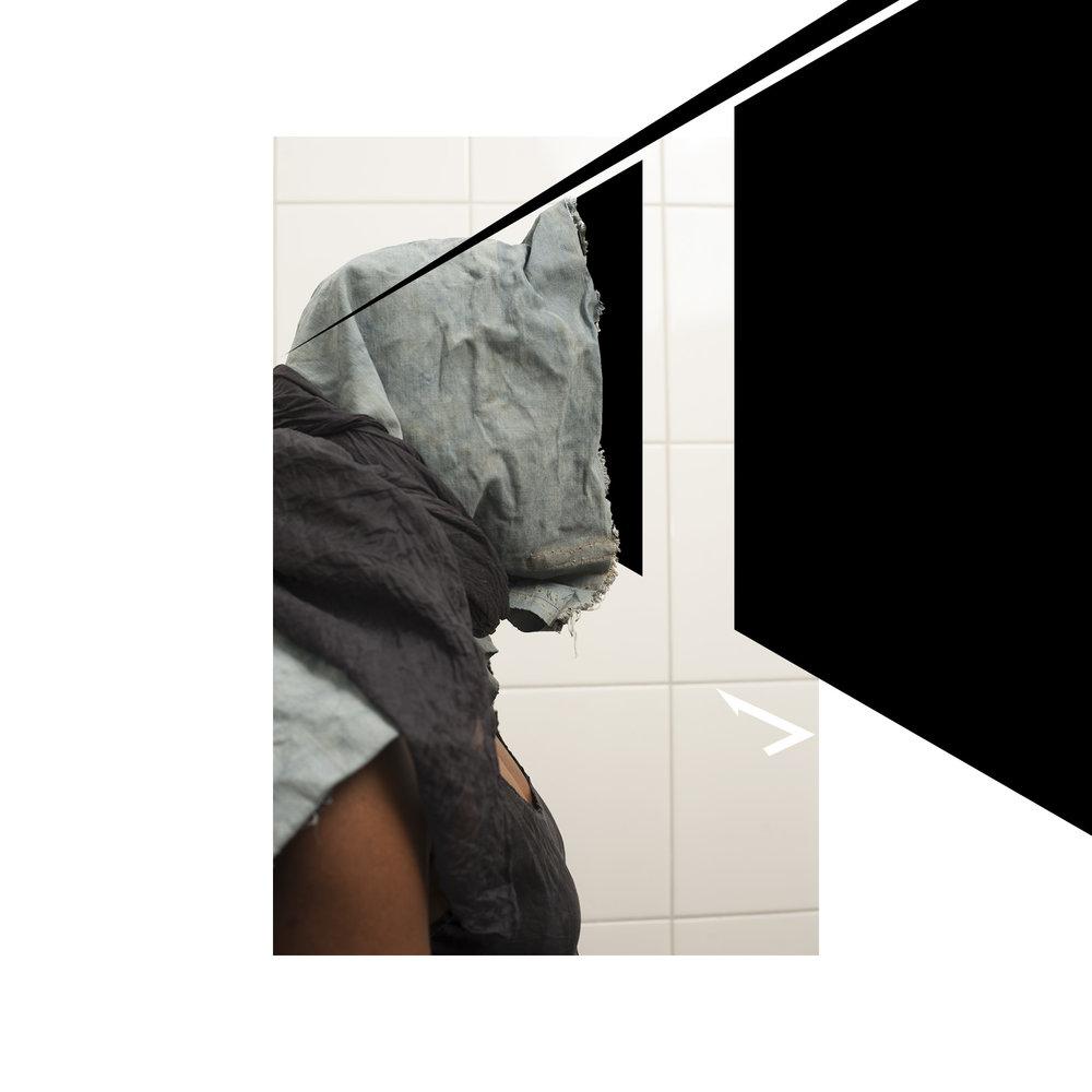 SATURDAY NIGHT SPECIAL 0 AFROilluminati Gear Campaign AI UNCIRCA NUN.jpg