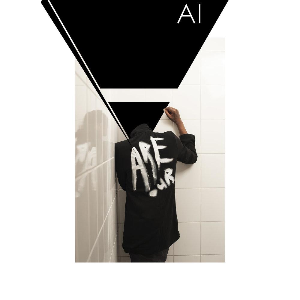 SATURDAY NIGHT SPECIAL 4a AFROilluminati Gear Campaign AI G ARE OUR.jpg