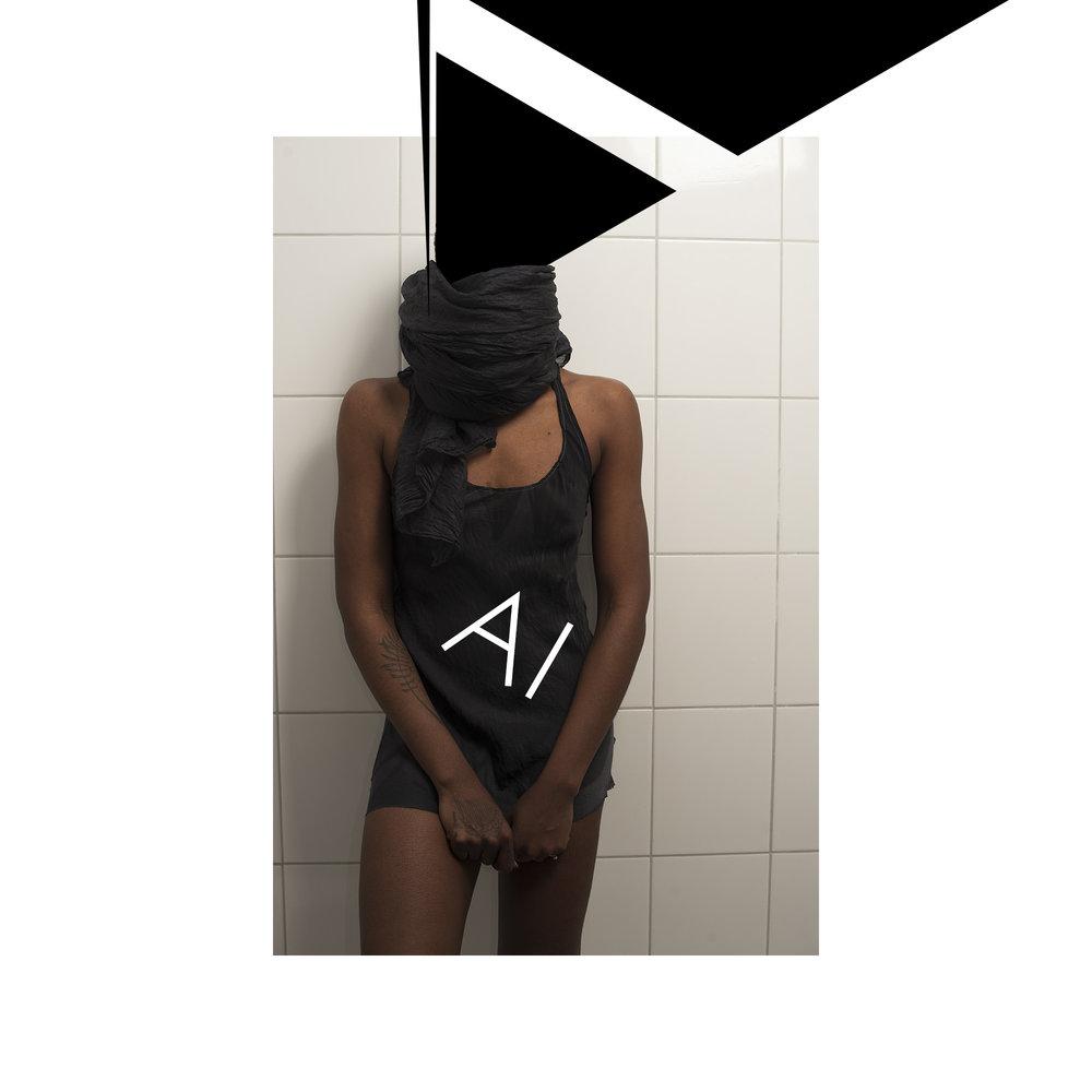SATURDAY NIGHT SPECIAL 12 AFROilluminati Gear Campaign AI E DEMURE SEXBOMB.jpg