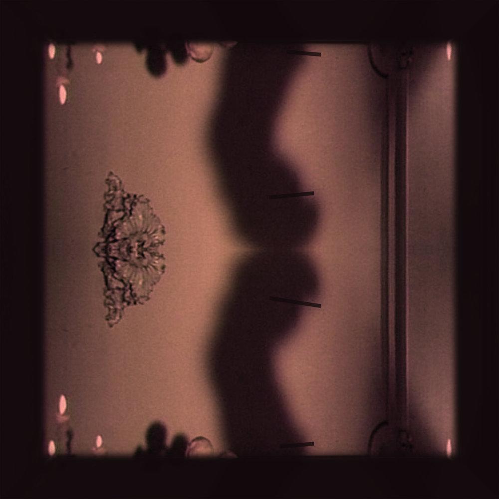 AI Little Mother Censored Shadow 2000.jpg