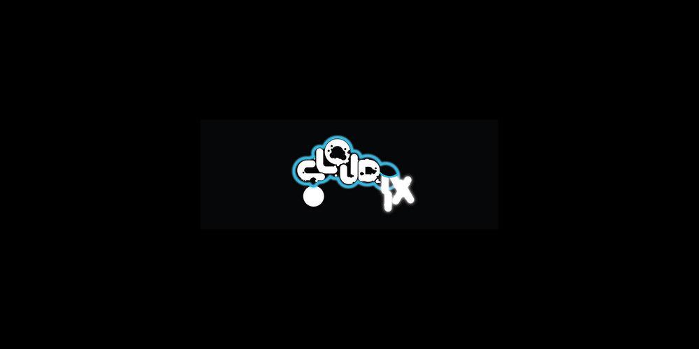 CLOUD IX APP LOGO 2000.jpg