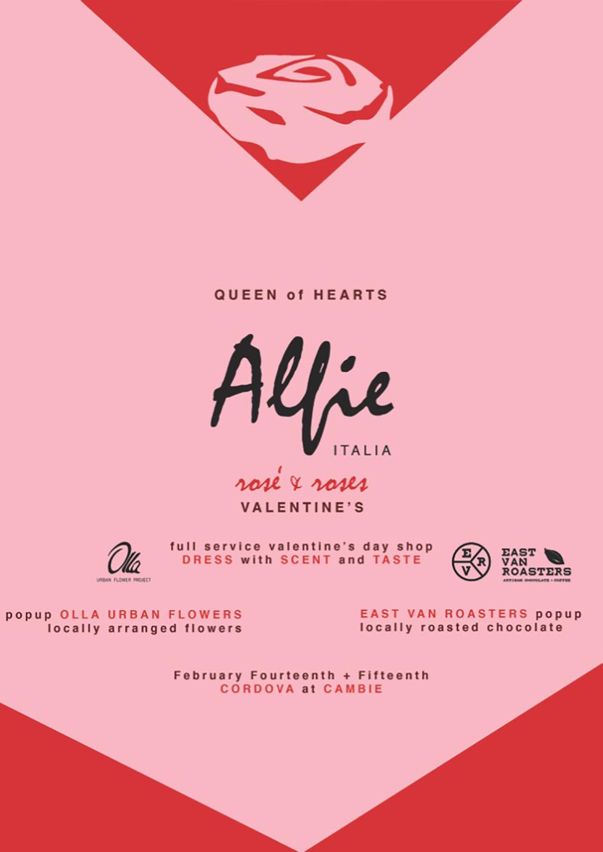 ALFIE VALENTINES EVENT POSTER II.png