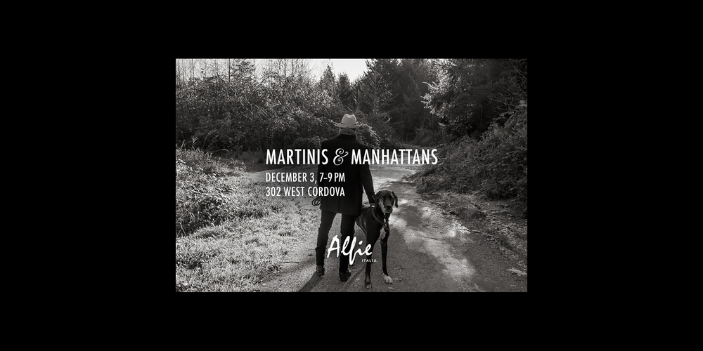 ALFIE MARTINIS and MANHATTANS.png