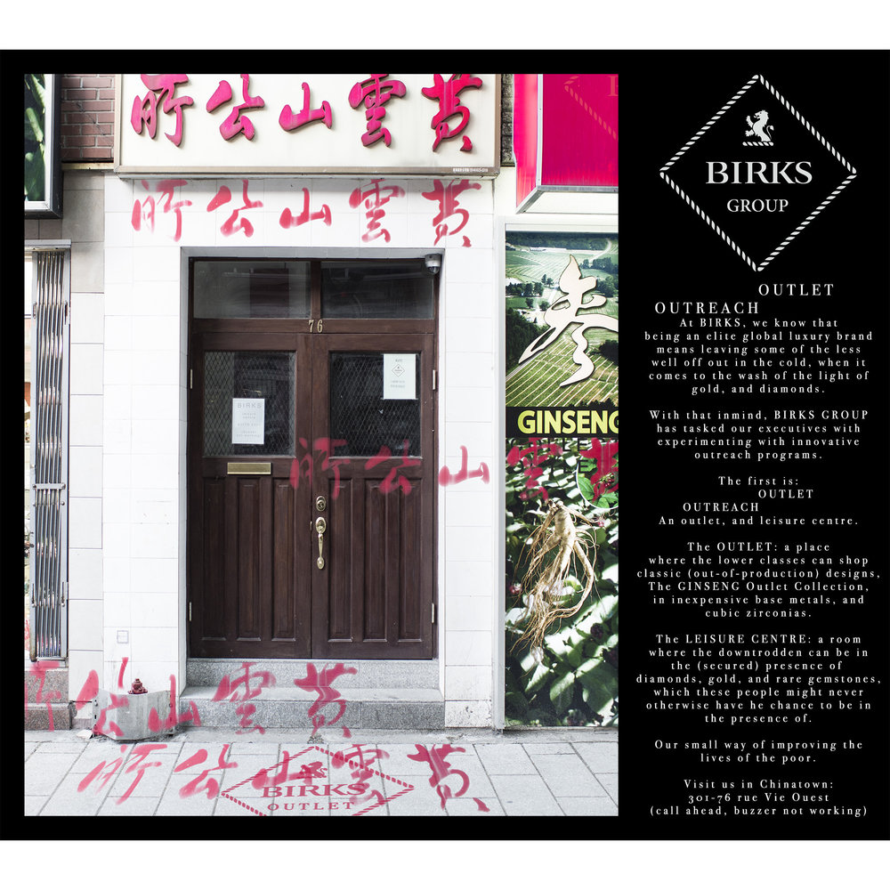 BIRKS OUTLET OUTREACH CHINATOWN FLYER SQ.jpg