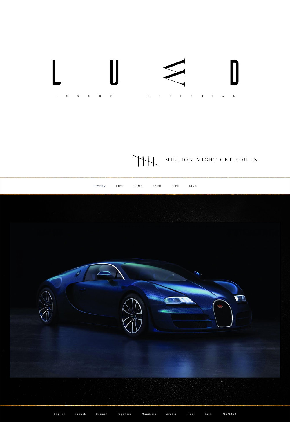 2 LUED Site Layout MAIN PAGE MOCKUP Hover Over LIVERY I.jpg
