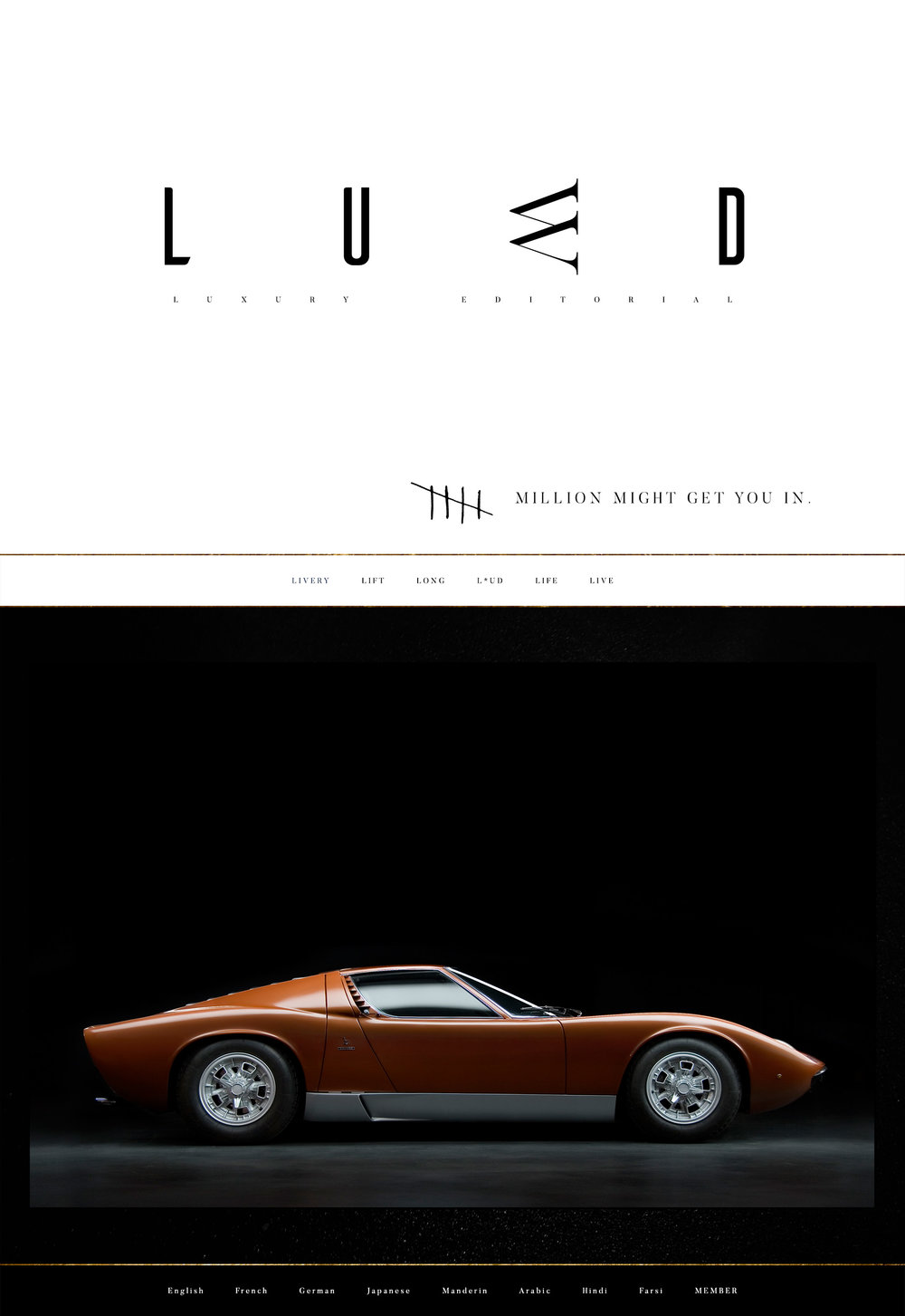 3 LUED Site Layout MAIN PAGE MOCKUP Hover Over LIVERY II.jpg