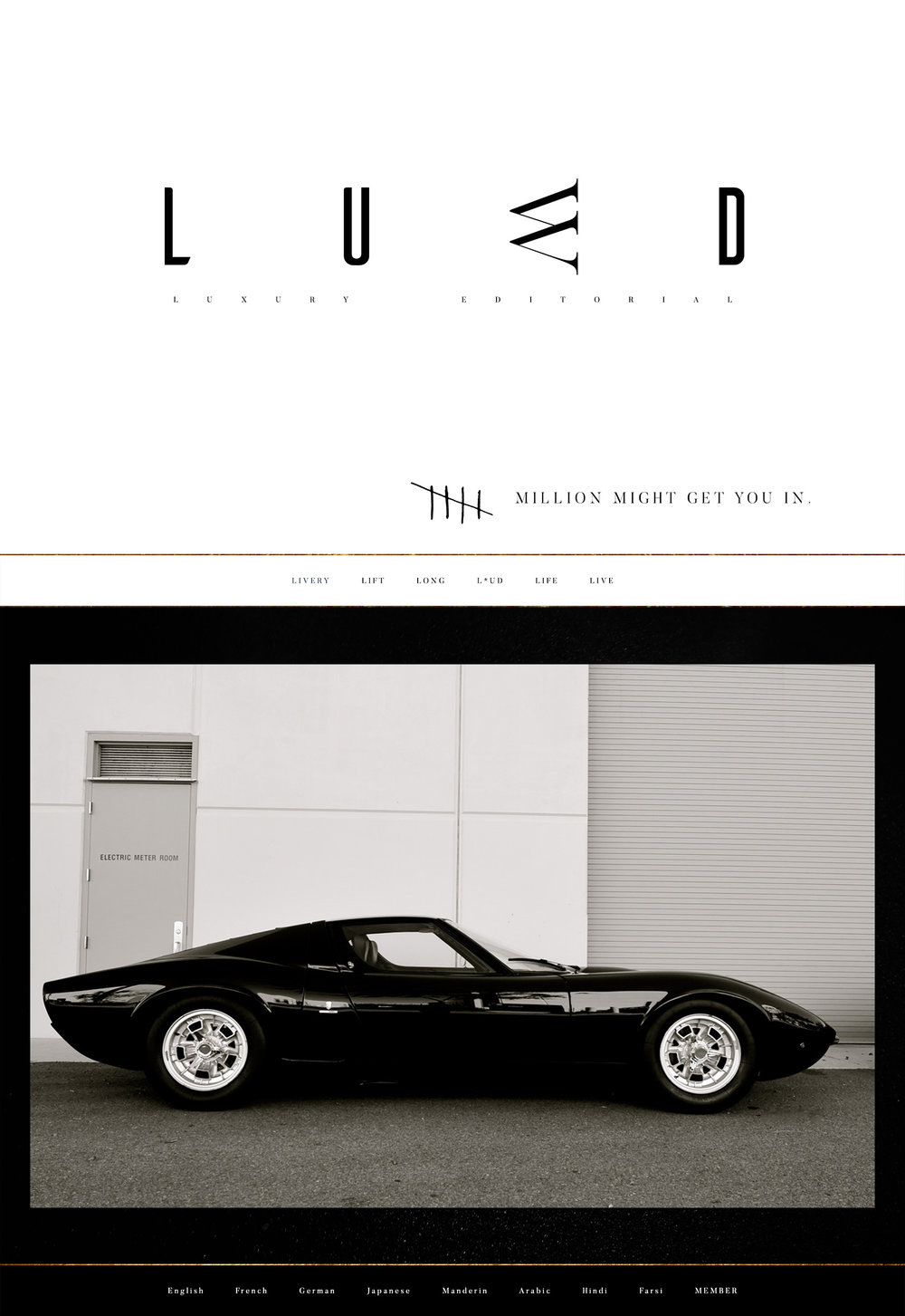 4 LUED Site Layout MAIN PAGE MOCKUP Hover Over LIVERY III.jpg