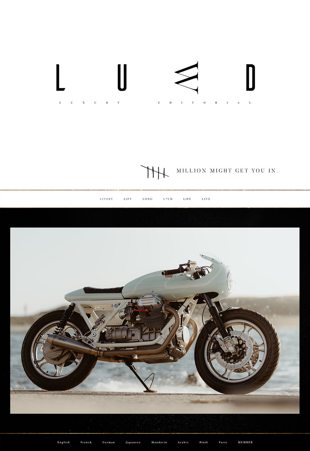 5 LUED Site Layout MAIN PAGE MOCKUP Hover Over LIVERY IIII.jpg
