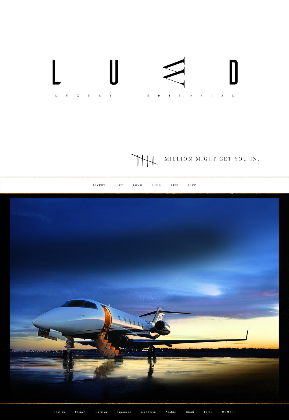 7 LUED Site Layout MAIN PAGE MOCKUP Hover Over LIFT I.jpg