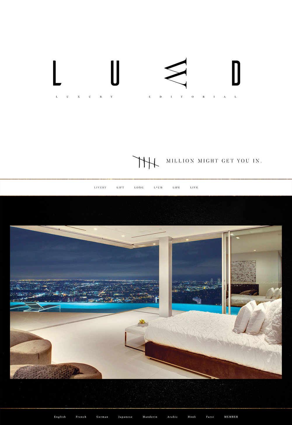 14 LUED Site Layout MAIN PAGE MOCKUP Hover Over LIFE I.jpg
