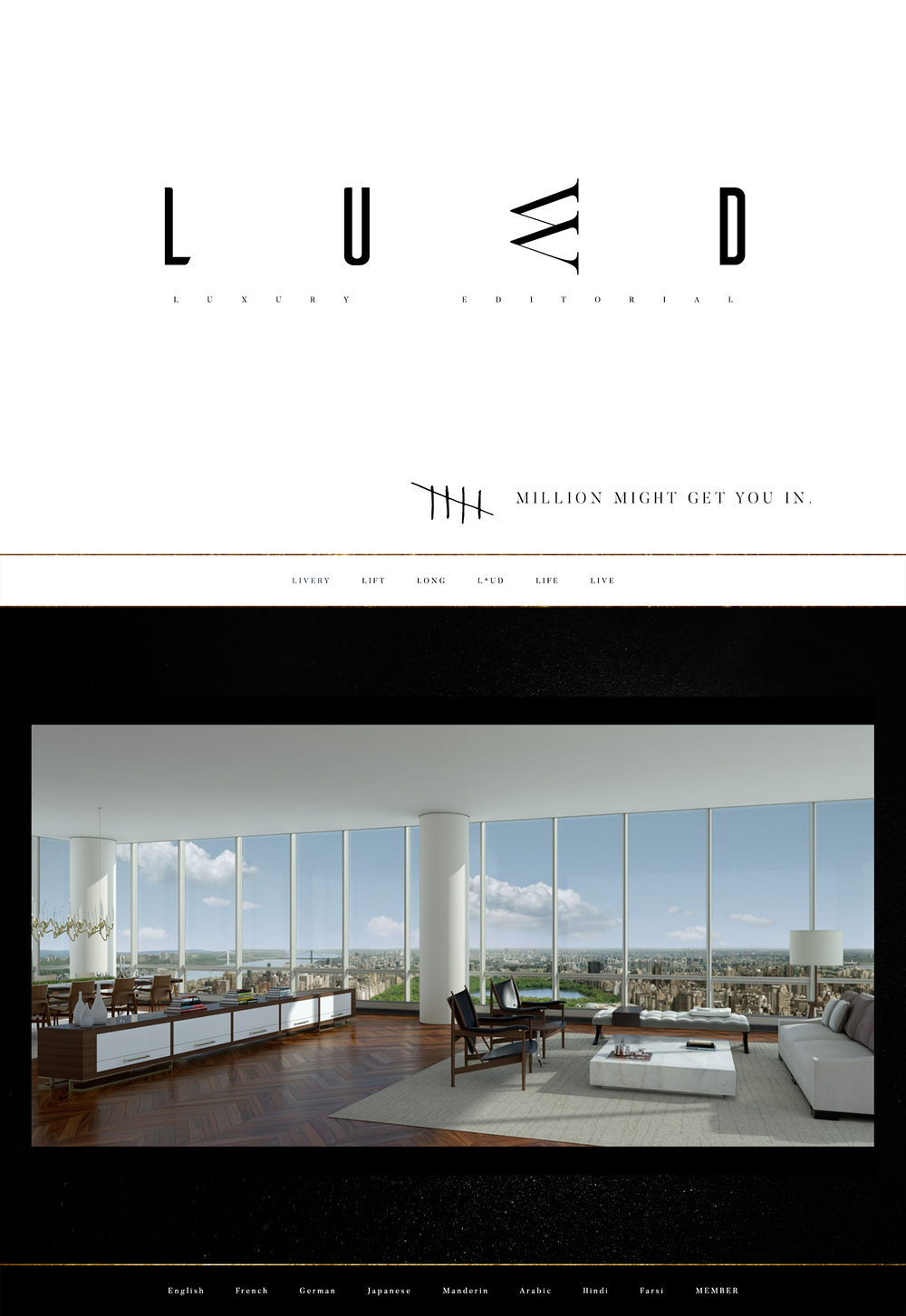 15 LUED Site Layout MAIN PAGE MOCKUP Hover Over LIFE II.jpg