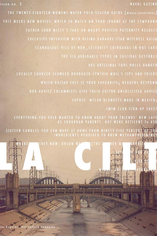 LA CILT issue no 3 Cover.jpg