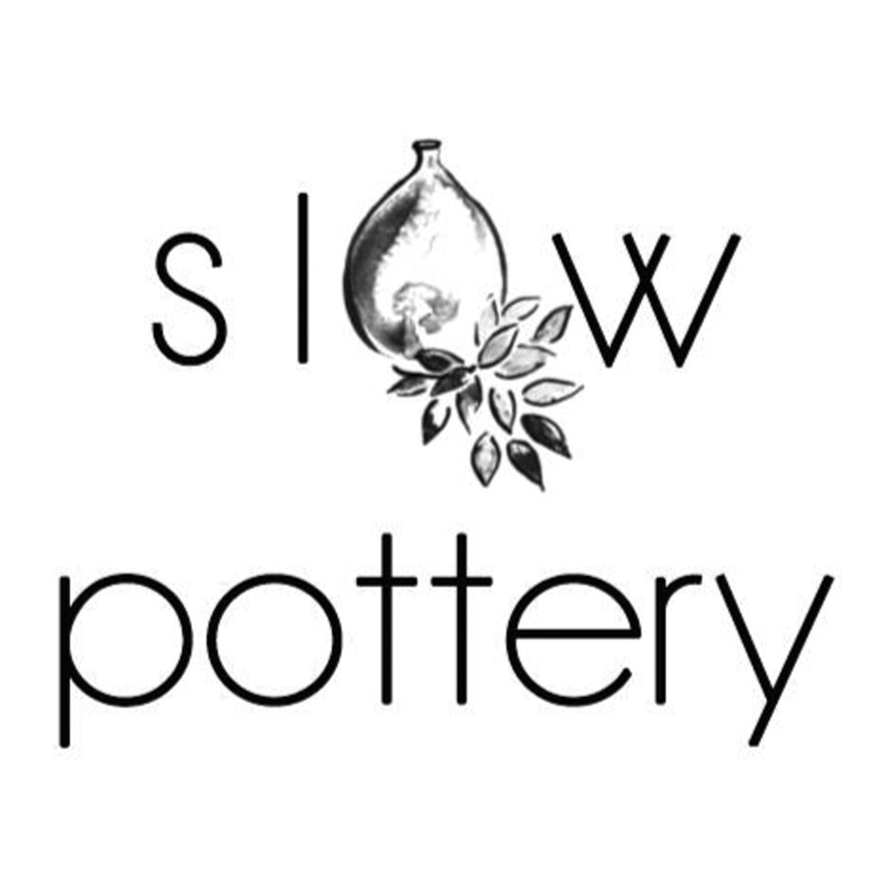 Slow Pottery