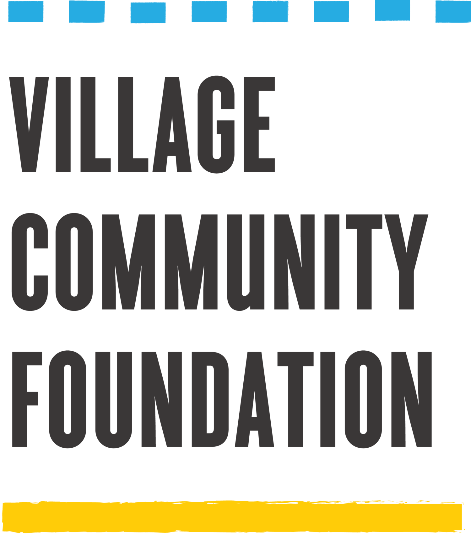 Village Community Foundation