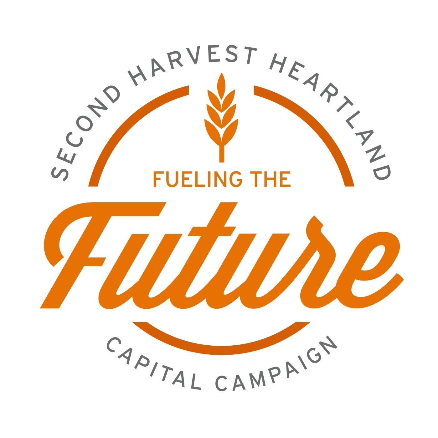 Second Harvest Heartland Capital Campaign
