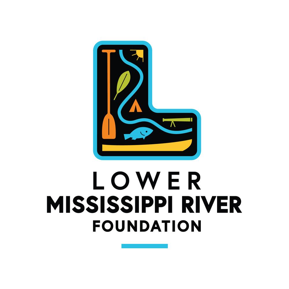 LMRF Logo-01.png