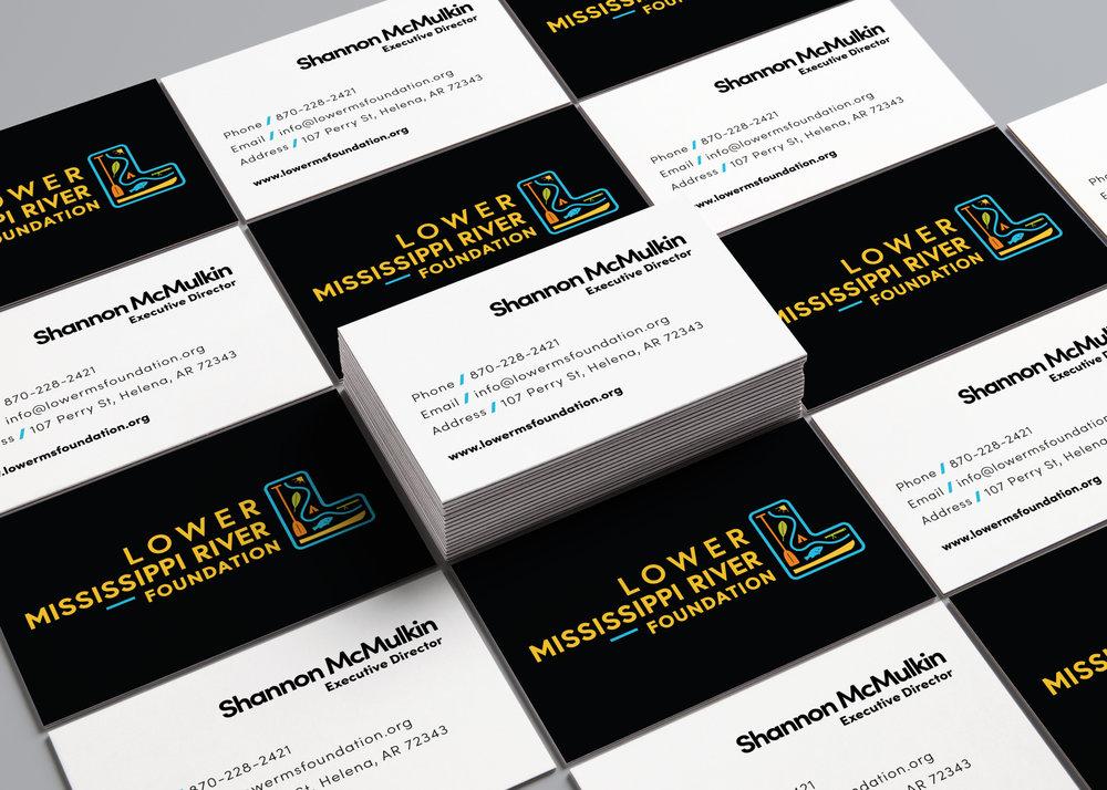 Business Cards_mockup.jpg