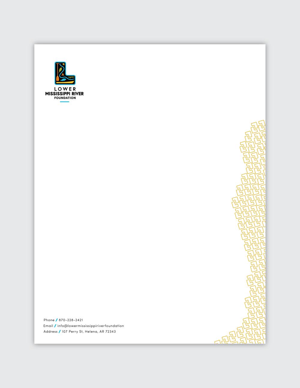LMRF_letterhead-02.png