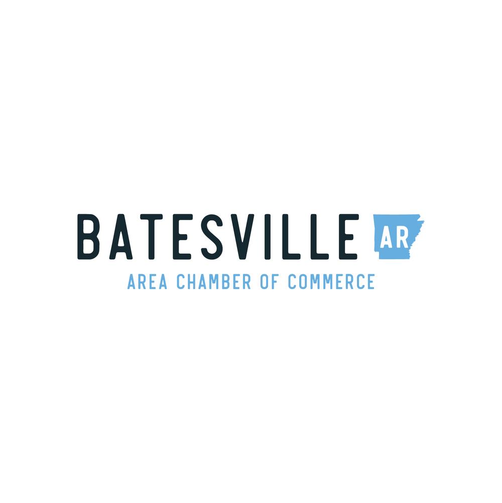 Batesville_Chamber_Logo-01-03.png