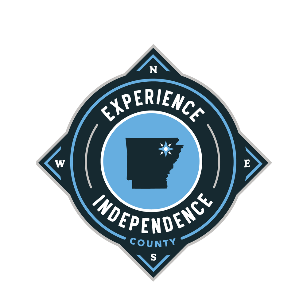 Batesville_ExpInd_Logo-03.png