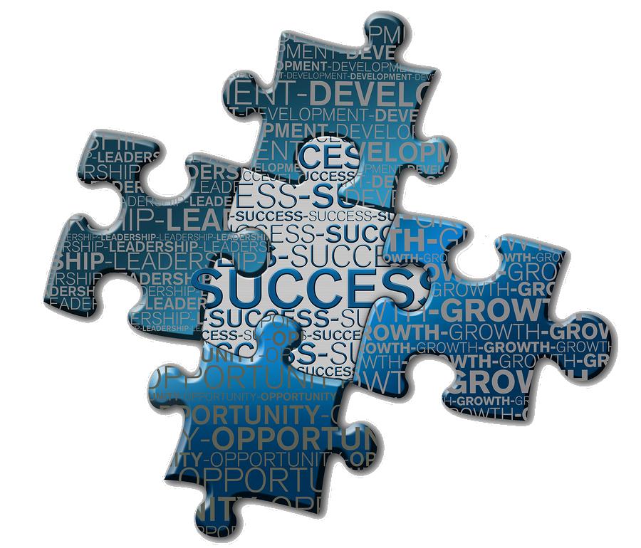 Puzzle-Success.png
