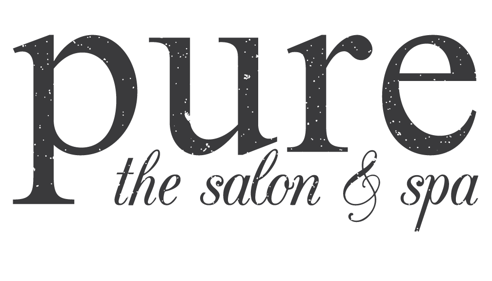 Pure the Salon & Spa