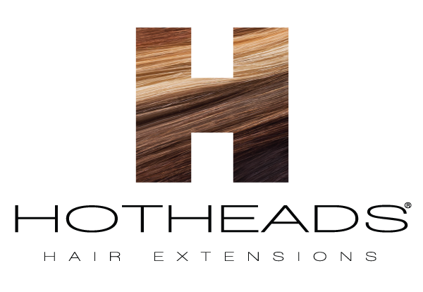Hot Heads Extensions