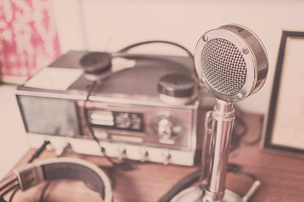 radio interview microphone.jpg