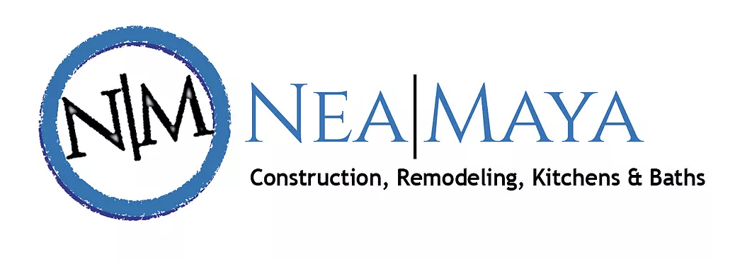 Nea Maya Real Estate Development