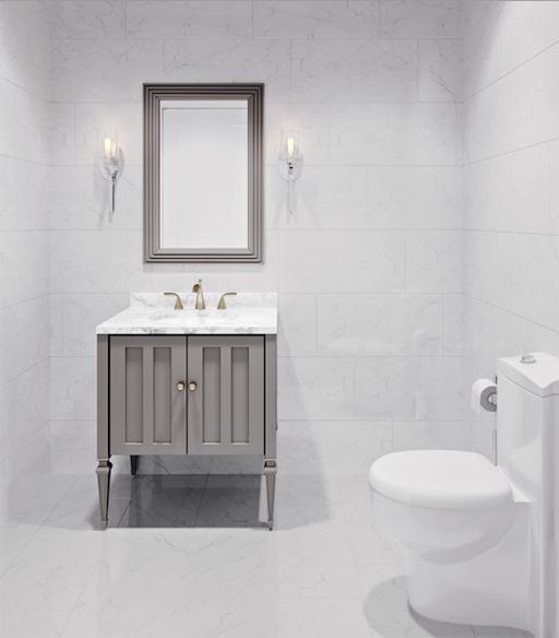 Bathroom 4.png