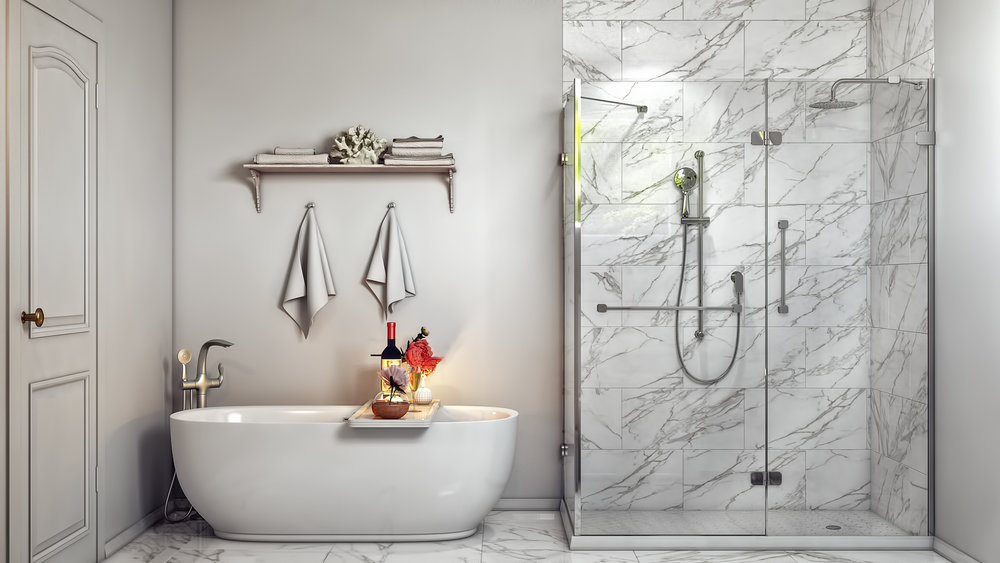 Master Bath 2.jpeg