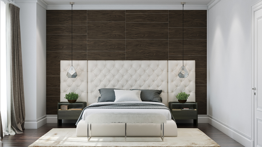 Master Bedroom Lincoln .jpg
