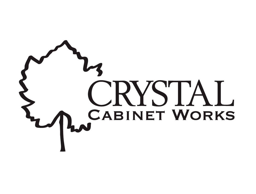 Crystal Cabinet Works886Product image-nail.jpeg