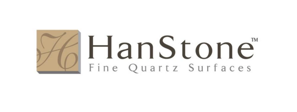 hanstone.png
